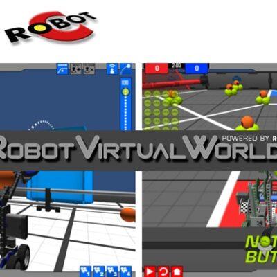 robotcvirtualworlds