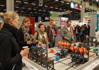 educa2017vex (11 of 16)
