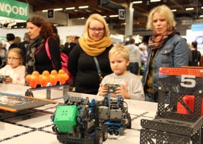 educa2017vex (14 of 16)
