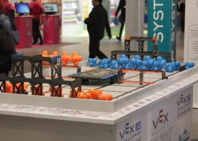 educa2017vex (2 of 16)