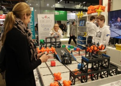 educa2017vex (9 of 16)
