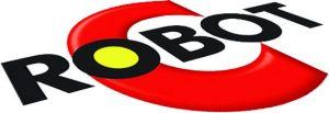 ROBOTC_logo