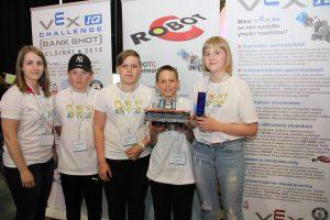 VEX SM 2016 (151 of 202)